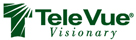Tele Vue Optics