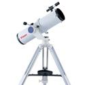 Vixen Telescopes