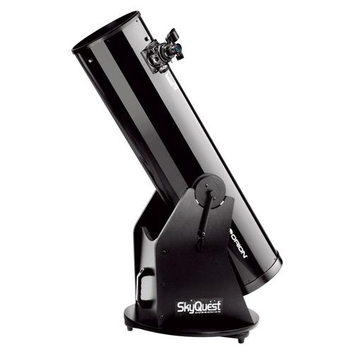 Orion Skyquest Xt10 Classic Dobsonian Telescope