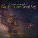 Astrophotographer's Guide to the Deep Sky