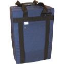 Sirius Technologies VX Mount Case Blue