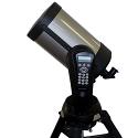 Used Celestron NexStar 8 with Case