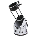 "Sky Watcher 14"" Collapsible Dobsonian"