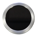 """Orion 4.25"""" ID Glass Solar Filter"""