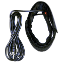 """Thousand Oaks 27-inch Dew Heater Band for 6-7"""" SCT"""