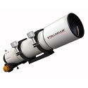 Stellarvue SV80A