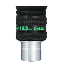 TeleVue 18.2 mm DeLite Eyepiece