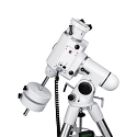Sky-Watcher EQ6 Mount