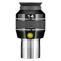 Explore Scientific 14mm 82 Degree Argon-Purged Eyepiece
