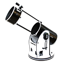 Sky-Watcher GoTo Collapsible Dobsonian 16""