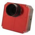 Atik One 9.0 CCD Camera