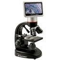 Celestron PentaView LCD Digital Microscope