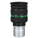 TeleVue 11 mm DeLite Eyepiece