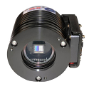 Starlight Xpress Trius SX-825 CCD Camera