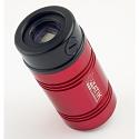 Atik 4120EX Color CCD Camera