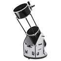 "Sky Watcher 16"" Collapsible Dobsonian"