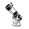 Sky-Watcher GoTo Collapsible Dobsonian 12""