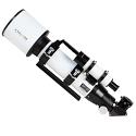Explore Scientific AR102 102mm Achromatic Refractor Telescope