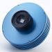 Atik Titan Color CCD Camera