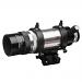 Explore Scientific 8x50 Illuminated Erect Image Finder