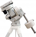 iOptron CEM60 Center Balanced Equatorial Mount