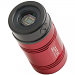 Atik 428EX Color CCD Camera