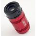 Atik 490EX Mono CCD Camera