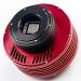 Atik 4000 Mono CCD Camera