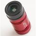 Atik 420 Color CCD Camera