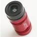 Atik 420 Mono CCD Camera
