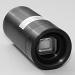 Starlight Xpress Costar Autoguider