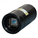Starlight Xpress Lodestar X2 Autoguider