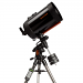 Celestron Advanced VX 11 SCT