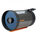Celestron C6-A-XLT Telescope Optical Tube