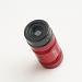 Atik 450EX CCD Camera