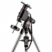 Orion Sirius EQ-G Mount