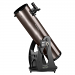 Orion SkyQuest XT10i