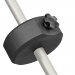 Orion 22.3 Pound Counterweight for HDX110