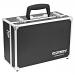 Orion Deluxe Medium Accessory Case