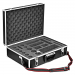 Orion Large Deluxe Accessory Case