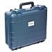Orion Medium Pro Pluck-Foam Waterproof Accessory Case
