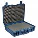 Orion Large Pro Pluck-Foam Waterproof Accessory Case