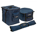 Orion SkyQuest XX14 Padded Telescope Cases