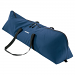 Orion Padded Telescope Case for Large Refractors