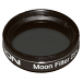 Orion Moon Filter 25% Trabsmission