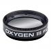 Orion Oxygen III Filter