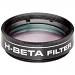 Orion Hydrogen Beta Filter