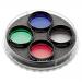 Orion LRGB Filter Set