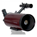 Orion Apex 102 Telescope Optical Tube