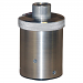 Howie Glatter 2-inch Laser Collimator